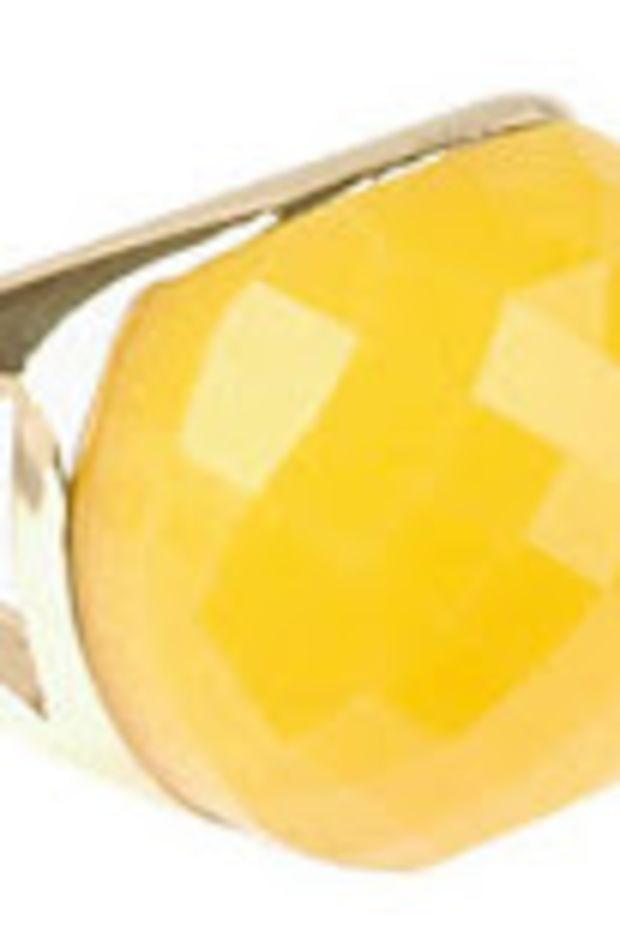 yellow%2Bring