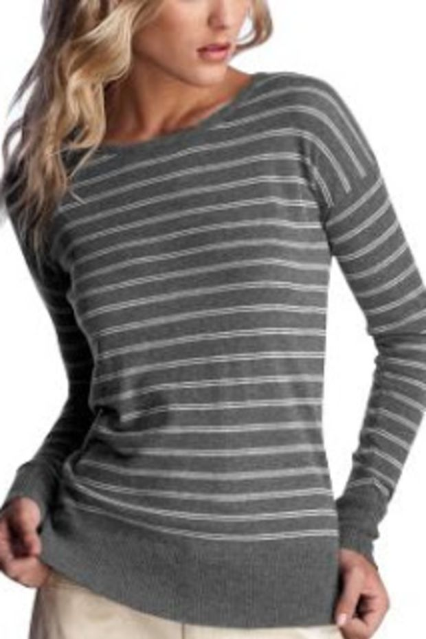 gap%2Bsweater