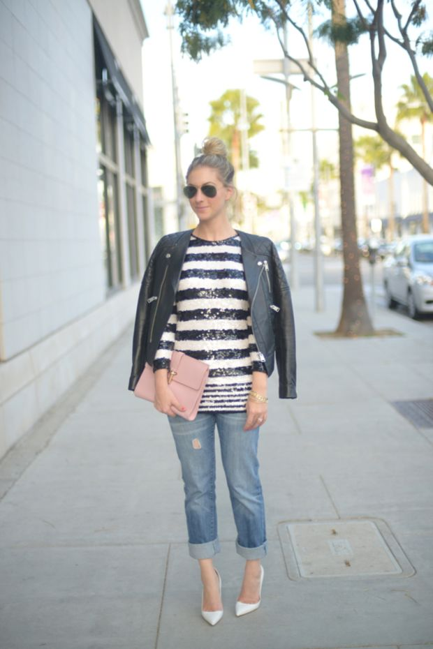 stripes5