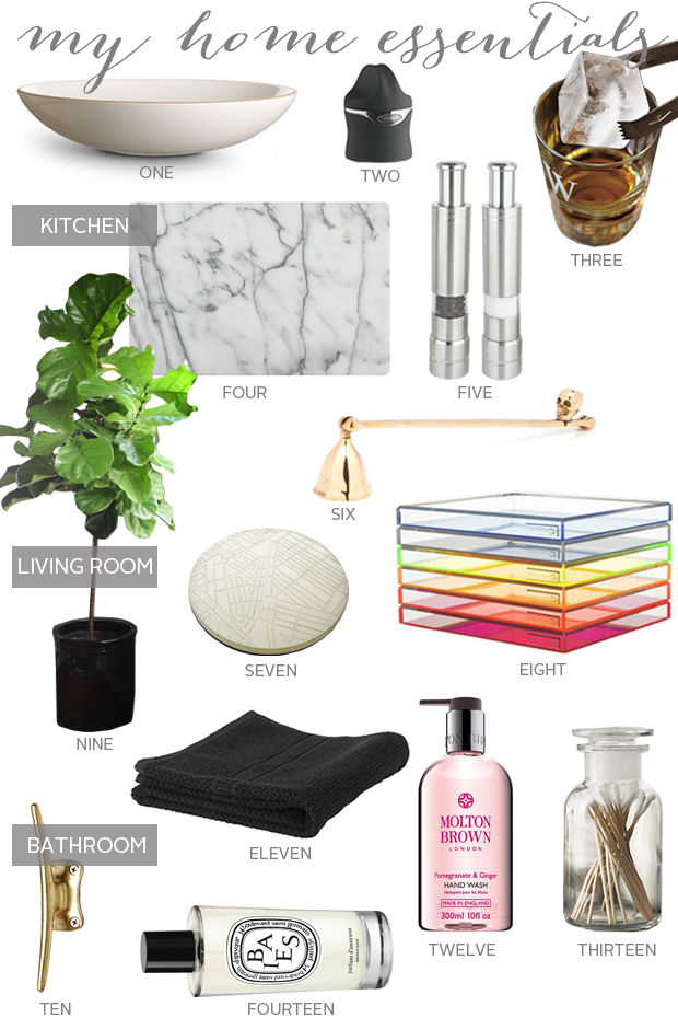 homeessentials2