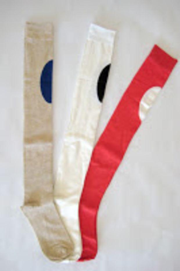 socks%2B-%2Bcreatures%2Bof%2Bcomfort