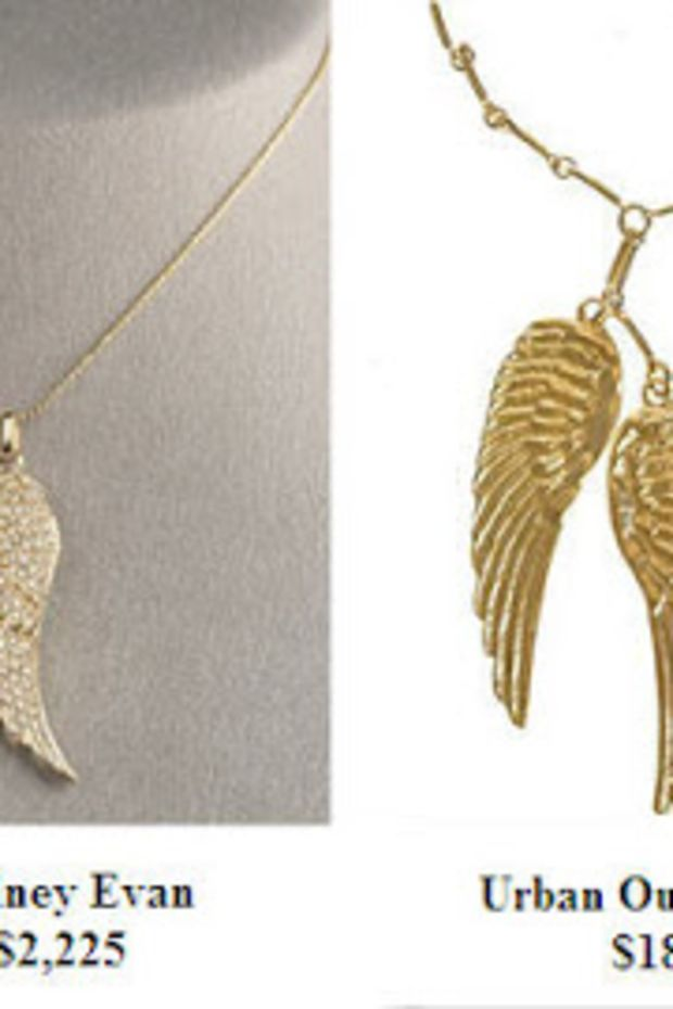 wing%2Bnecklaces
