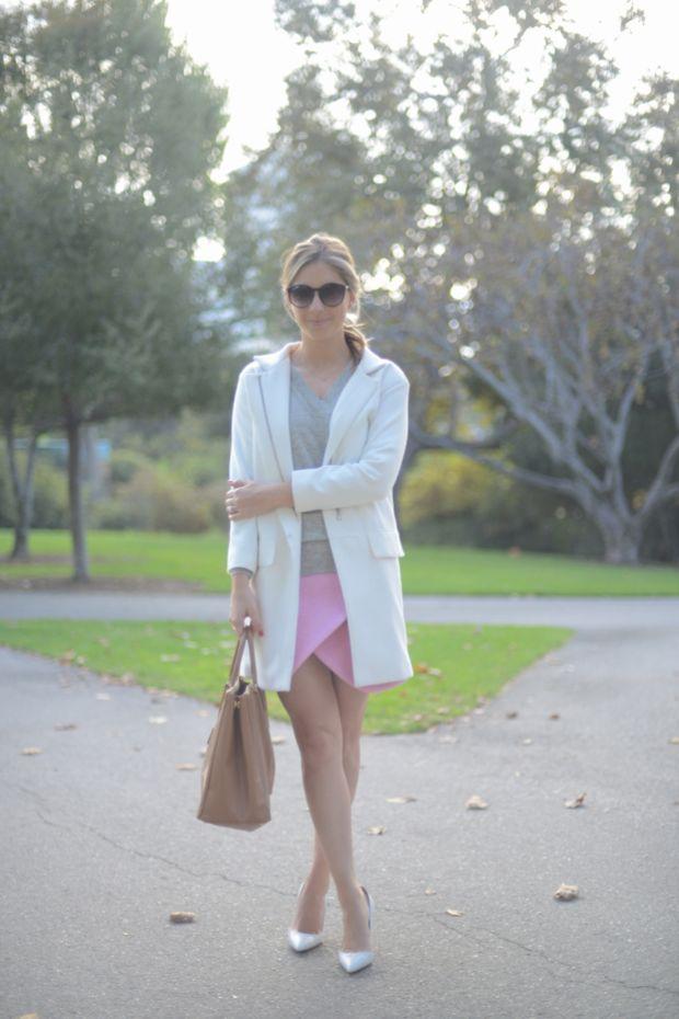 whitecoat4