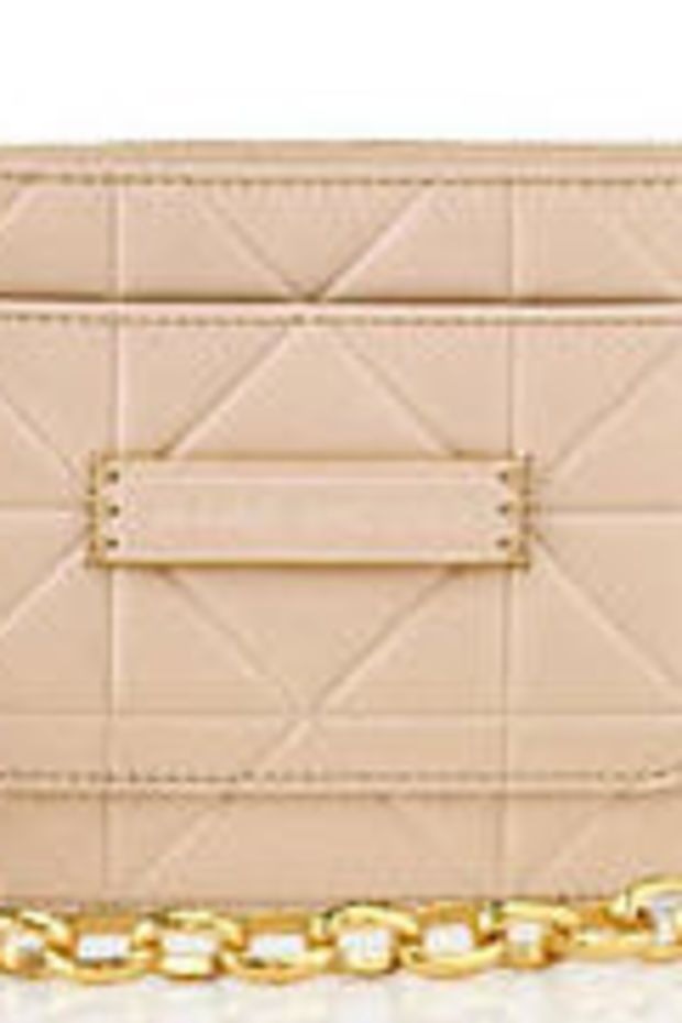marc-jacobs-bag