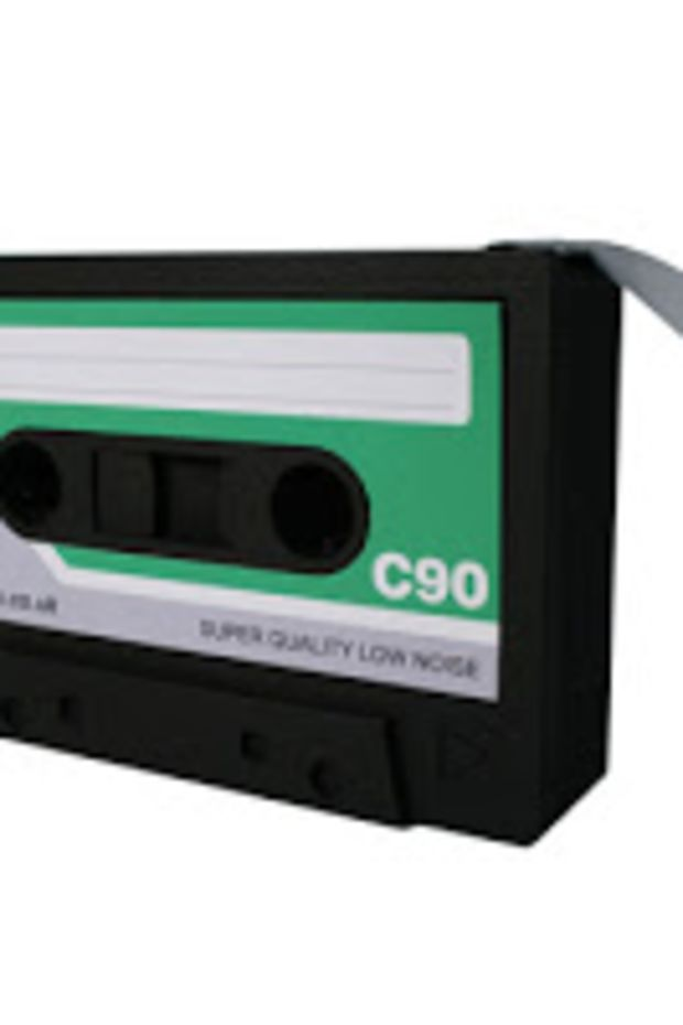 tape%2Btape
