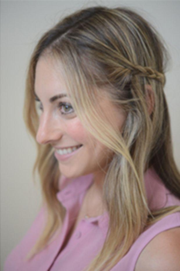 hairstylessummer
