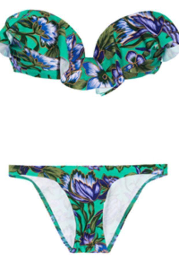 CS-bikini