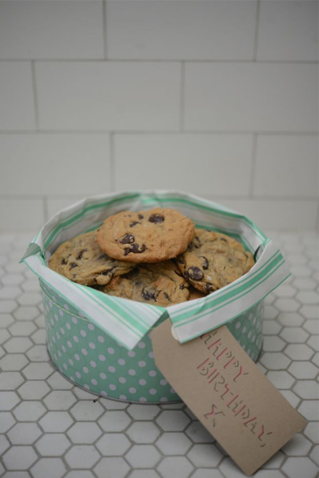 birthdaycookies