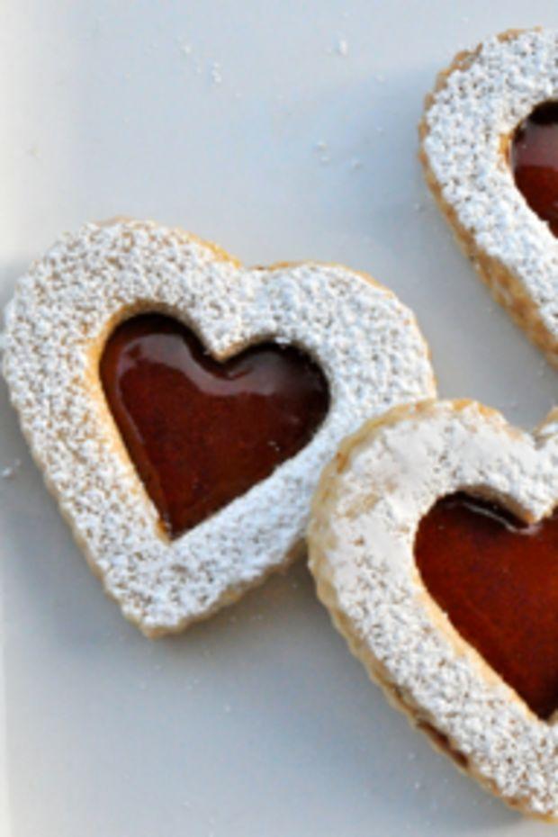 Heartcookies8