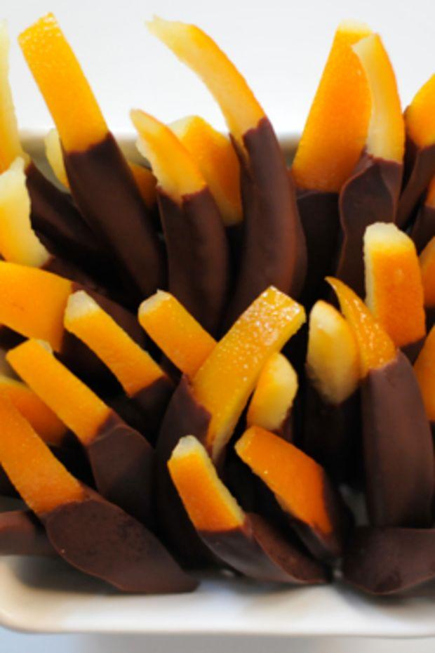 oranges6