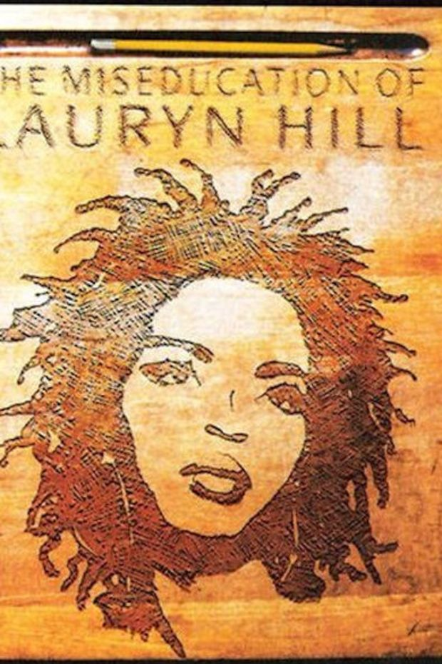 lauryn-hill-miseducation-cover