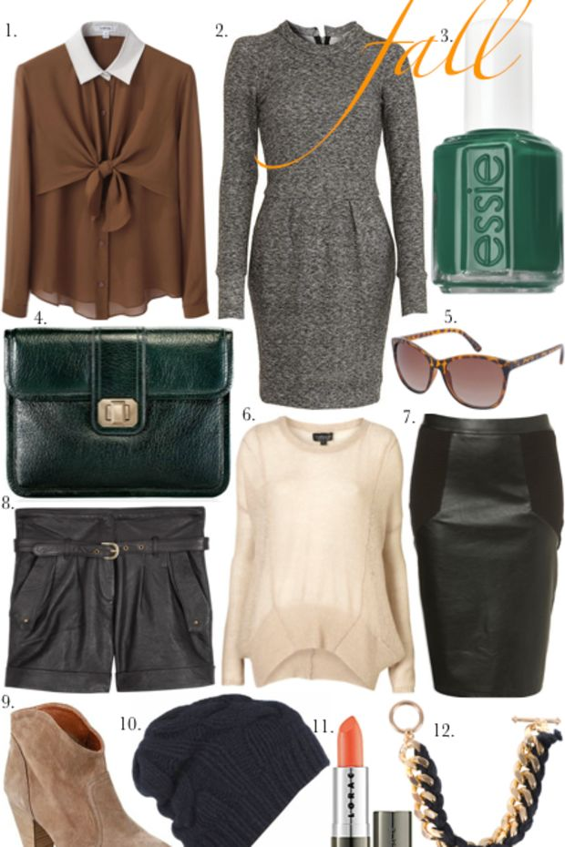 summer-to-fall-favorites1