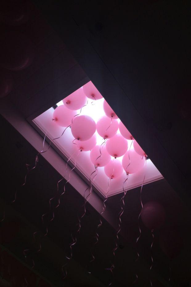 balloons_0