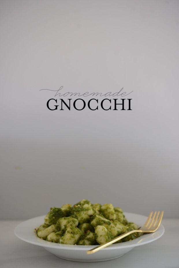 gnocchi9