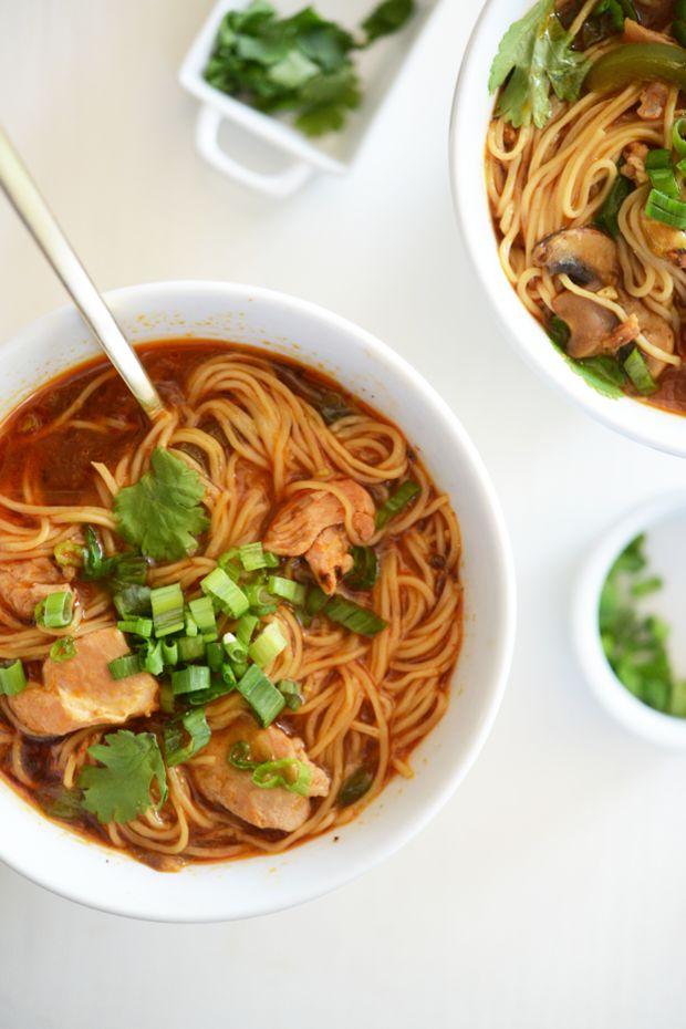 noodle12