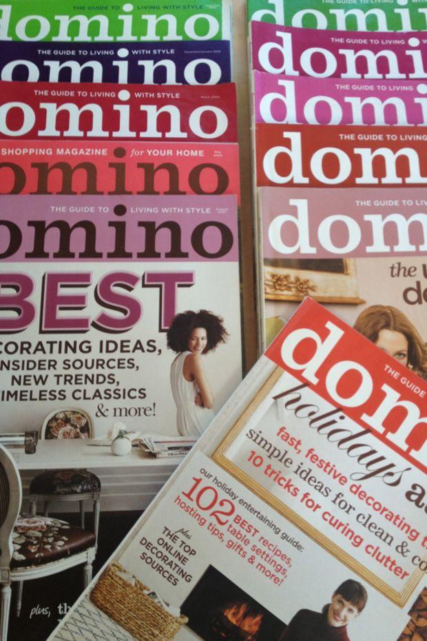 domino-magazines