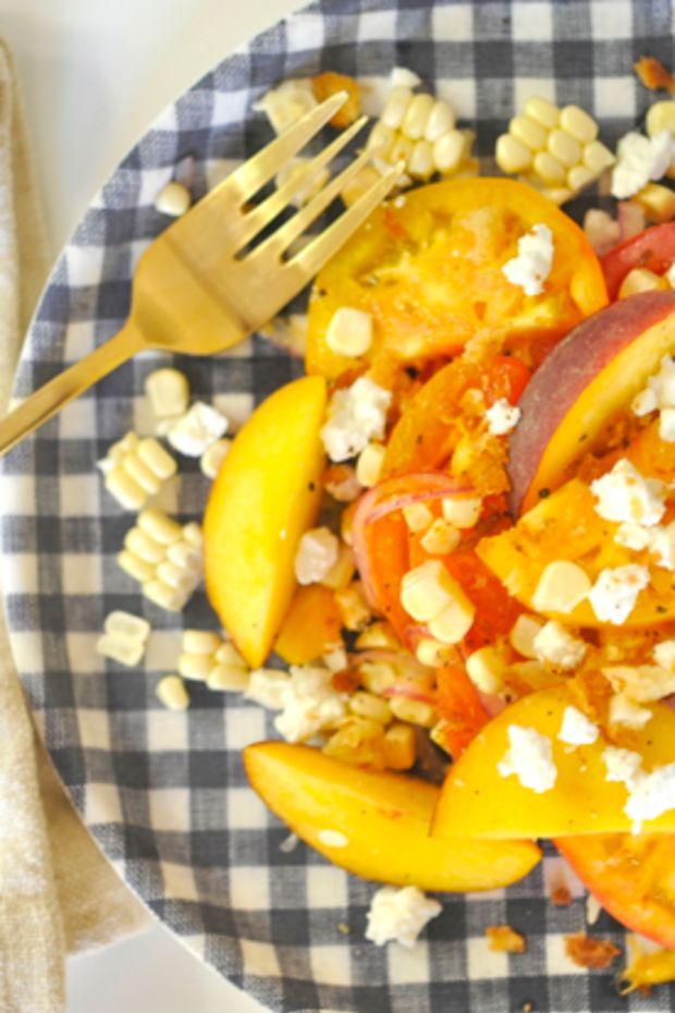 corn-and-feta-salad-1