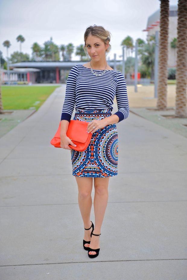 striped-pattern-1