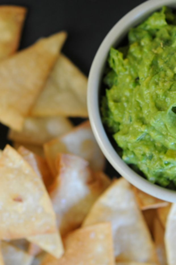 guacamole-and-chips1