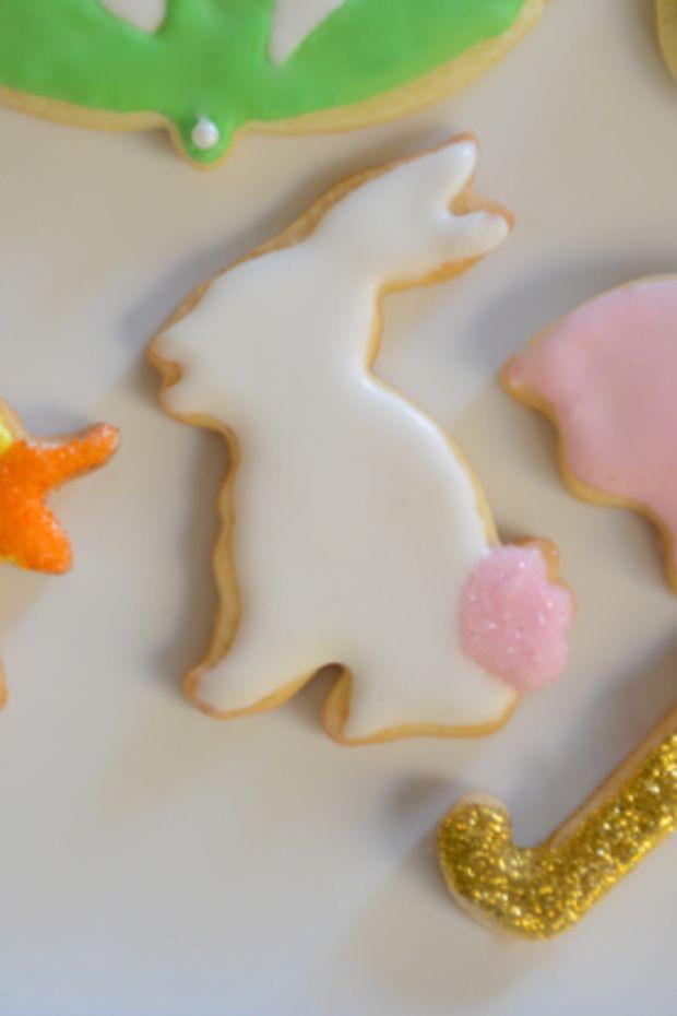 spring-cookies