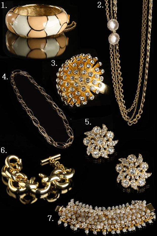 jcrew-gold-jewelry
