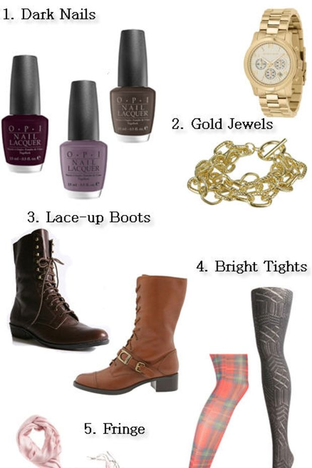 fall-must-haves