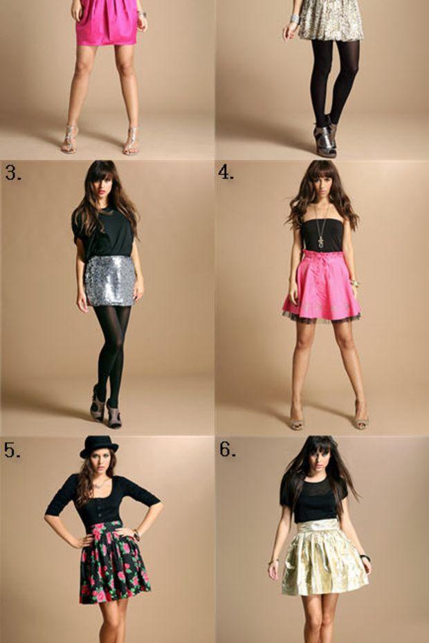 asos-skirts