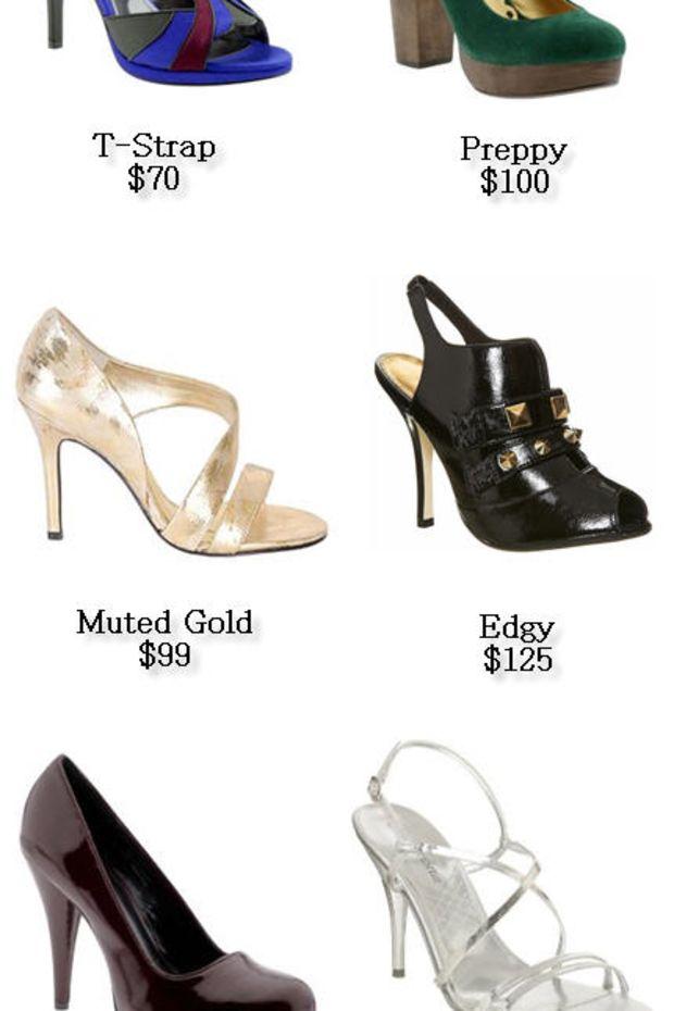 party-shoes