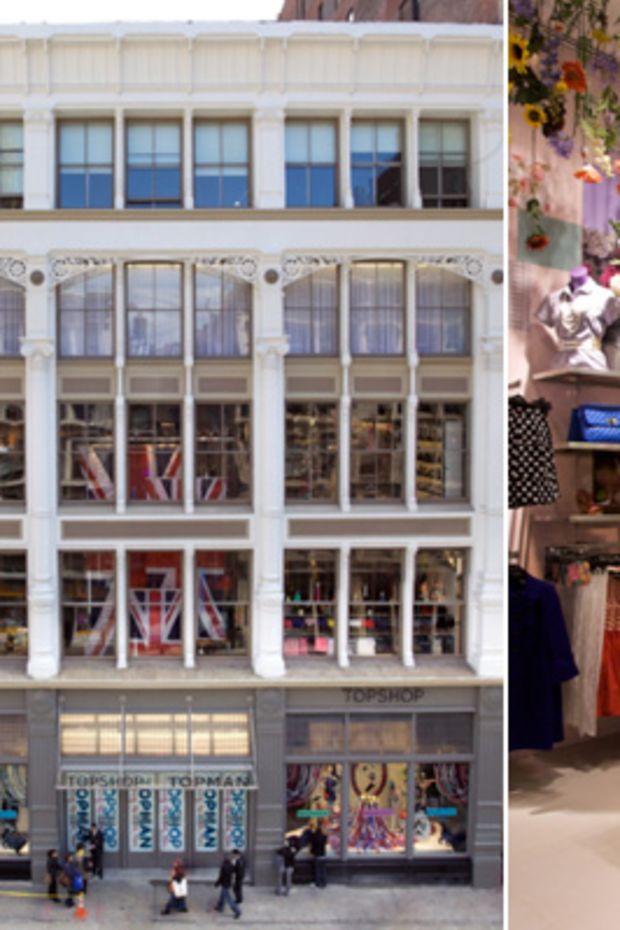 topshop-new-york-store-2