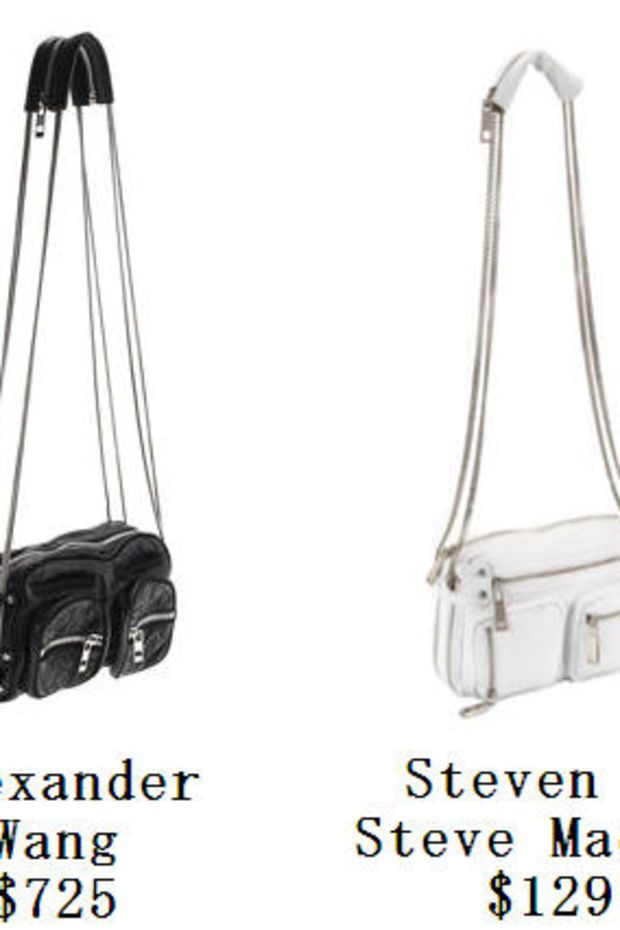 crave-or-save-chain-bag