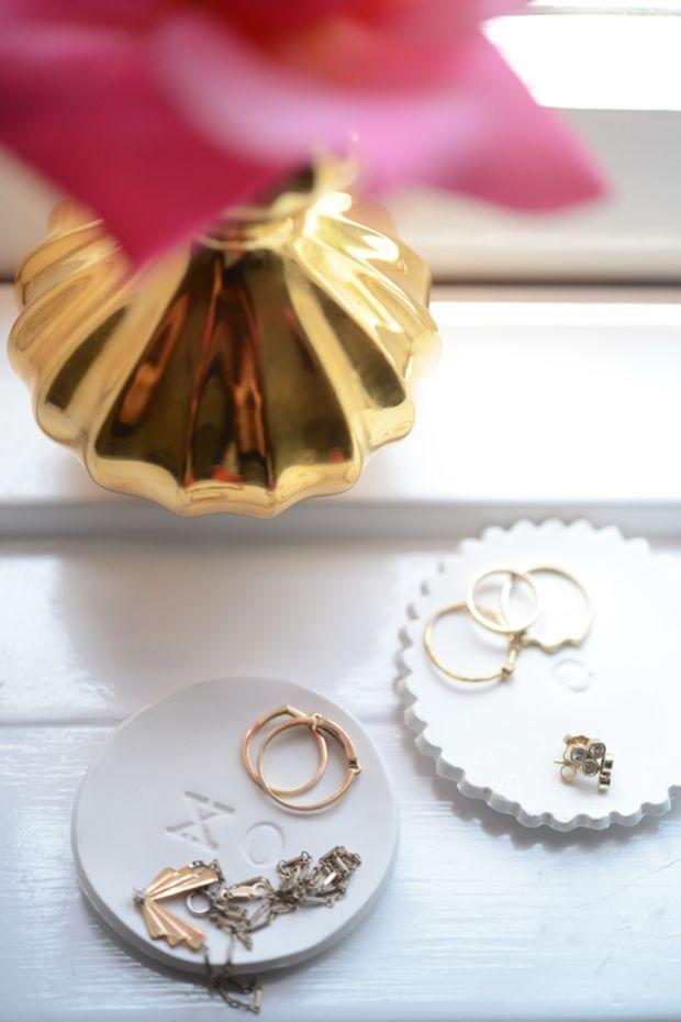 rings15
