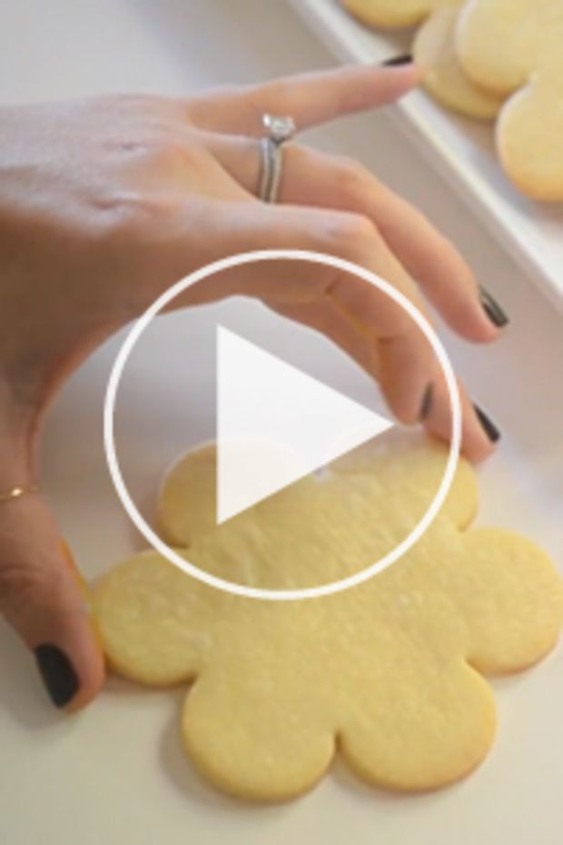 sugarcookies1