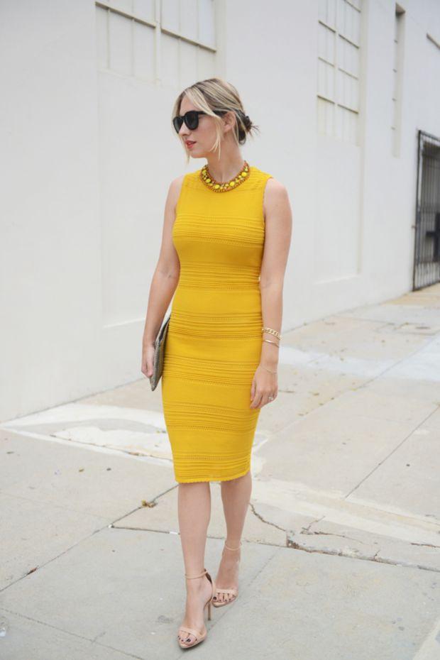 yellow6