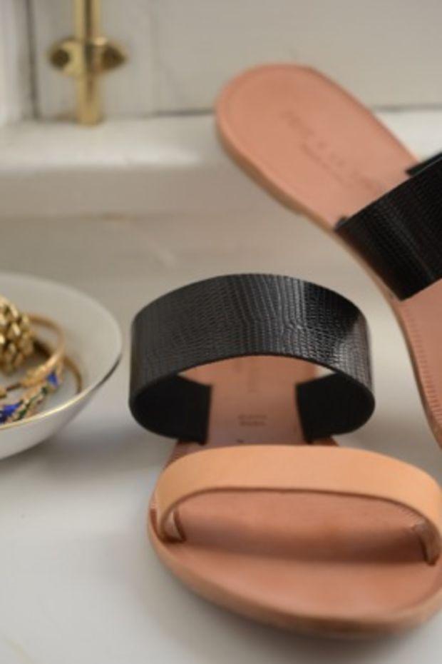 perfect-sandal