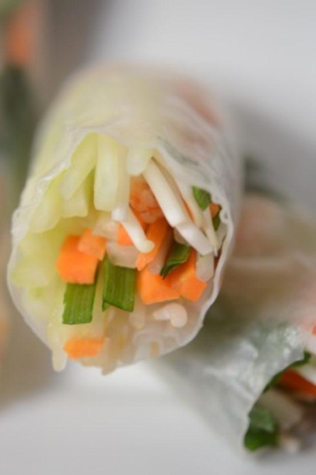 spring-rolls6