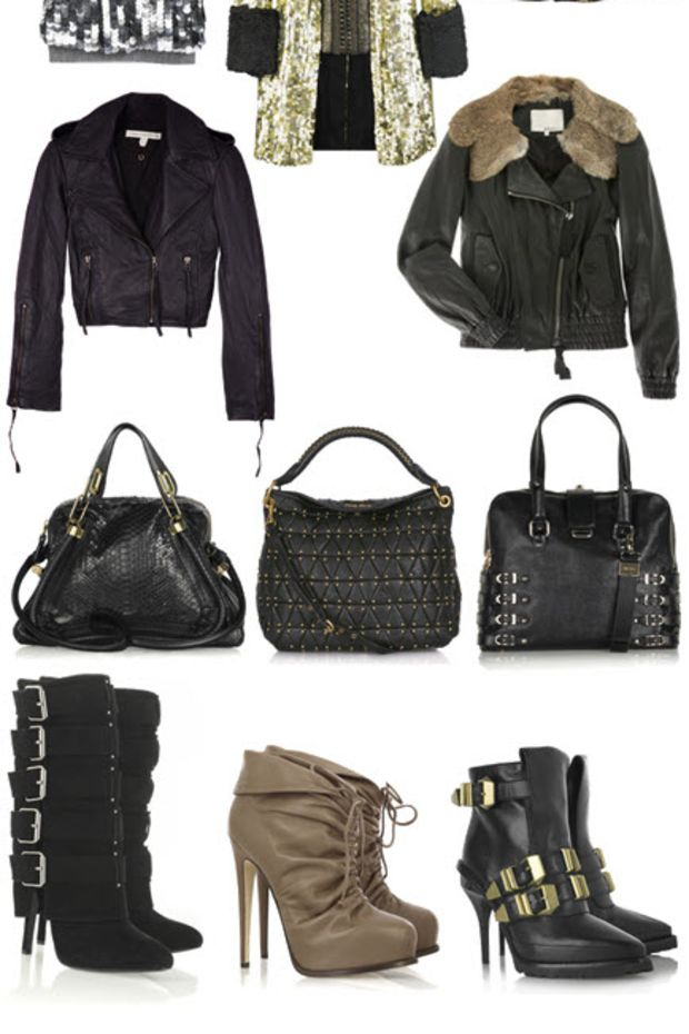 craving-for-fall