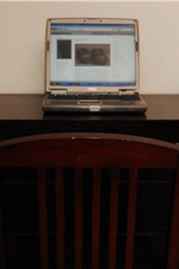 before-desk1