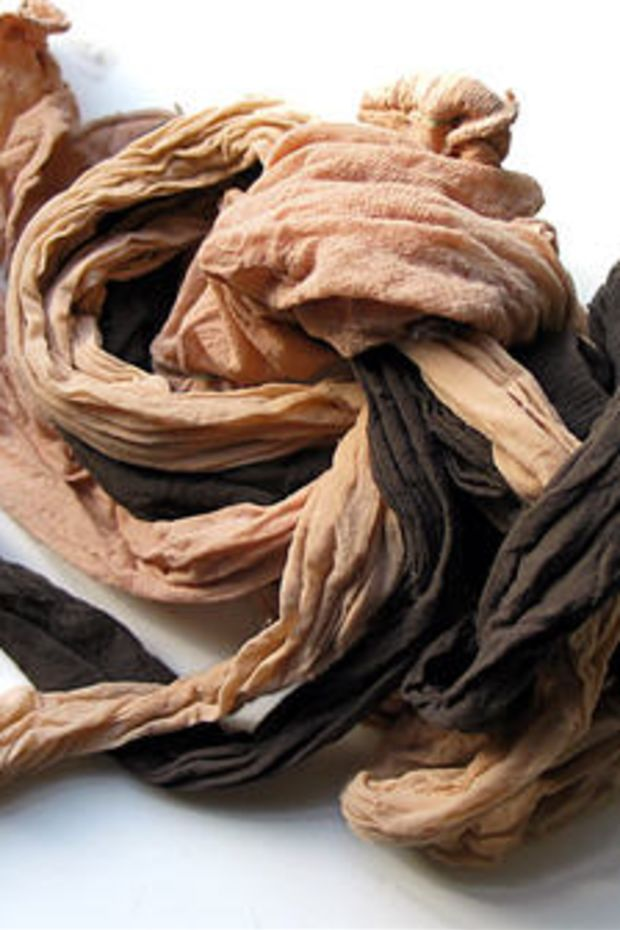 pile-of-tights