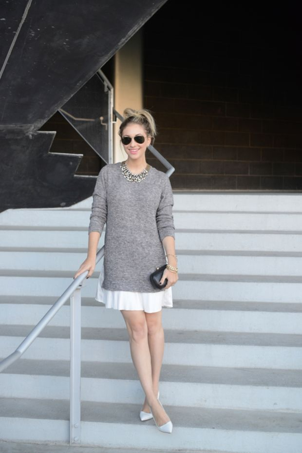 graydress4