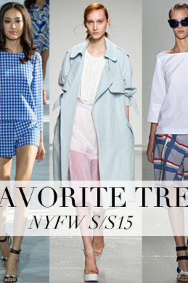fashionweek6