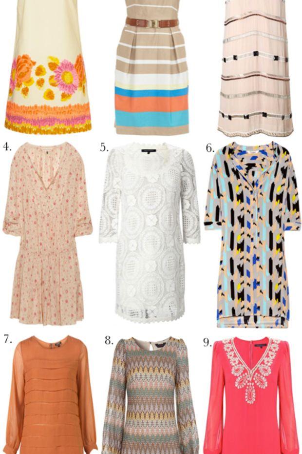 spring-dresses