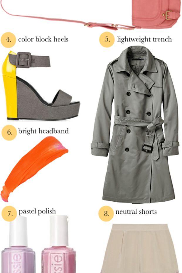 Spring-Essentials1