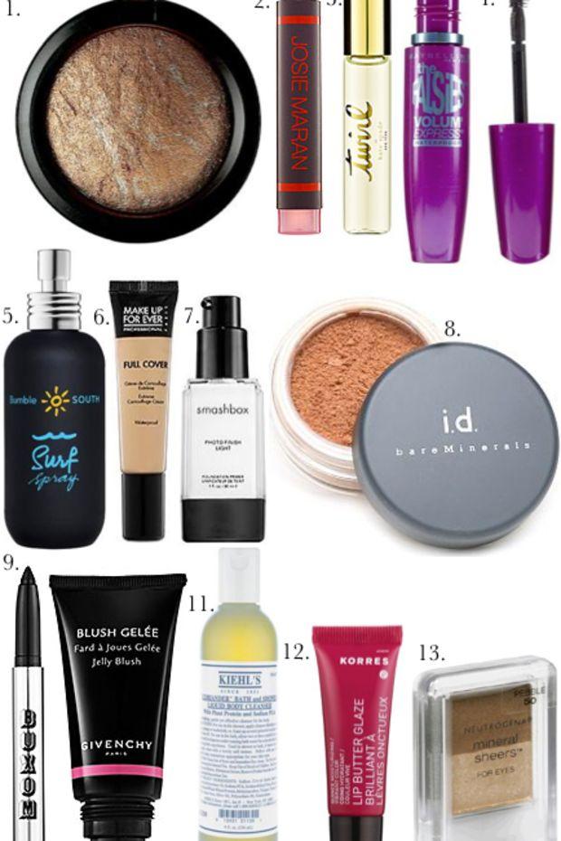 spring-make-up2