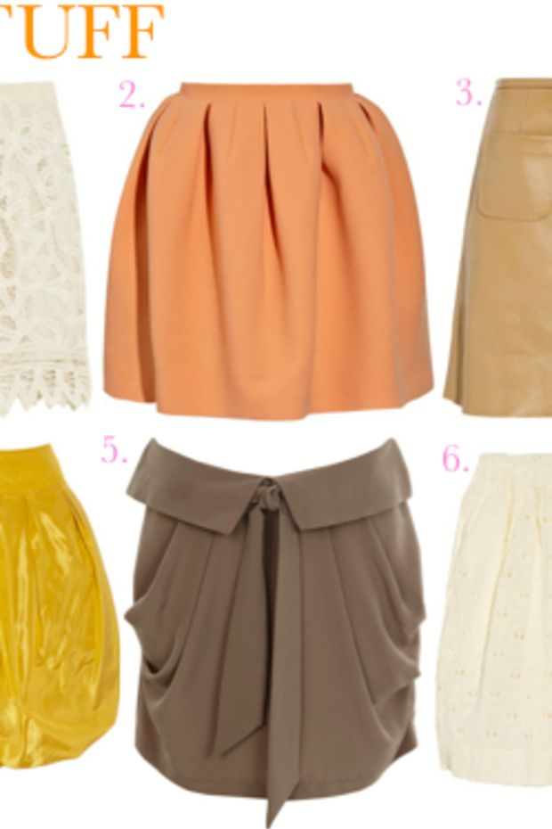 short-skirts1