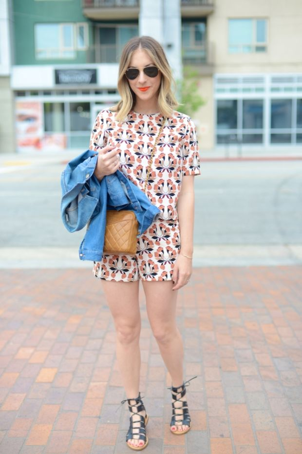 playsuit5.jpg
