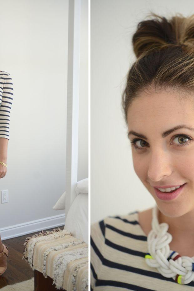stripe_dress.png