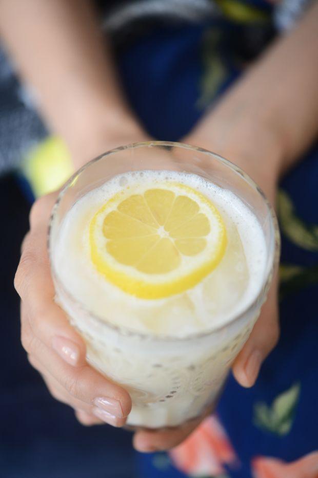 lemonade6.png