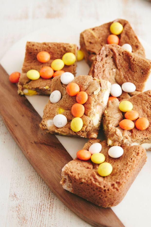 Cupcakes + Cashmere Halloween Blondie Brownies V1.jpg