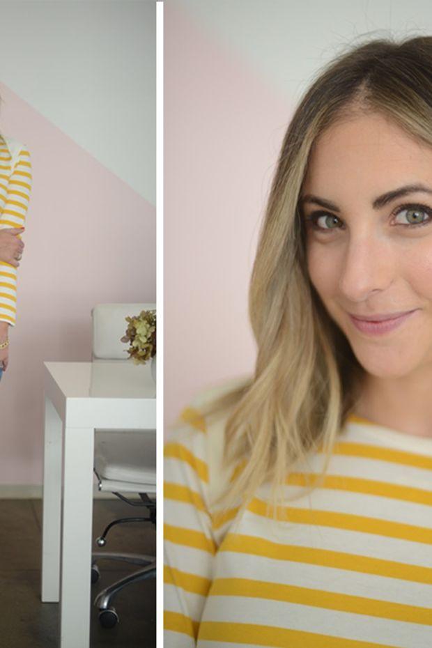yellow stripe v2.png
