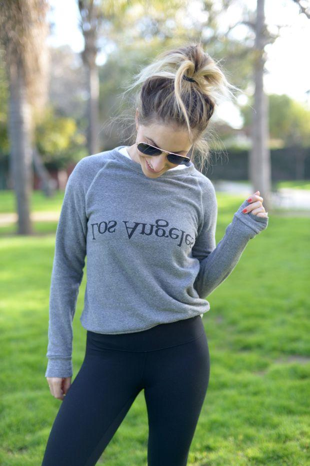 workoutwear3